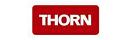 En bild på Thorn